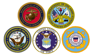 Military Discount Home Improvement Services Virginia